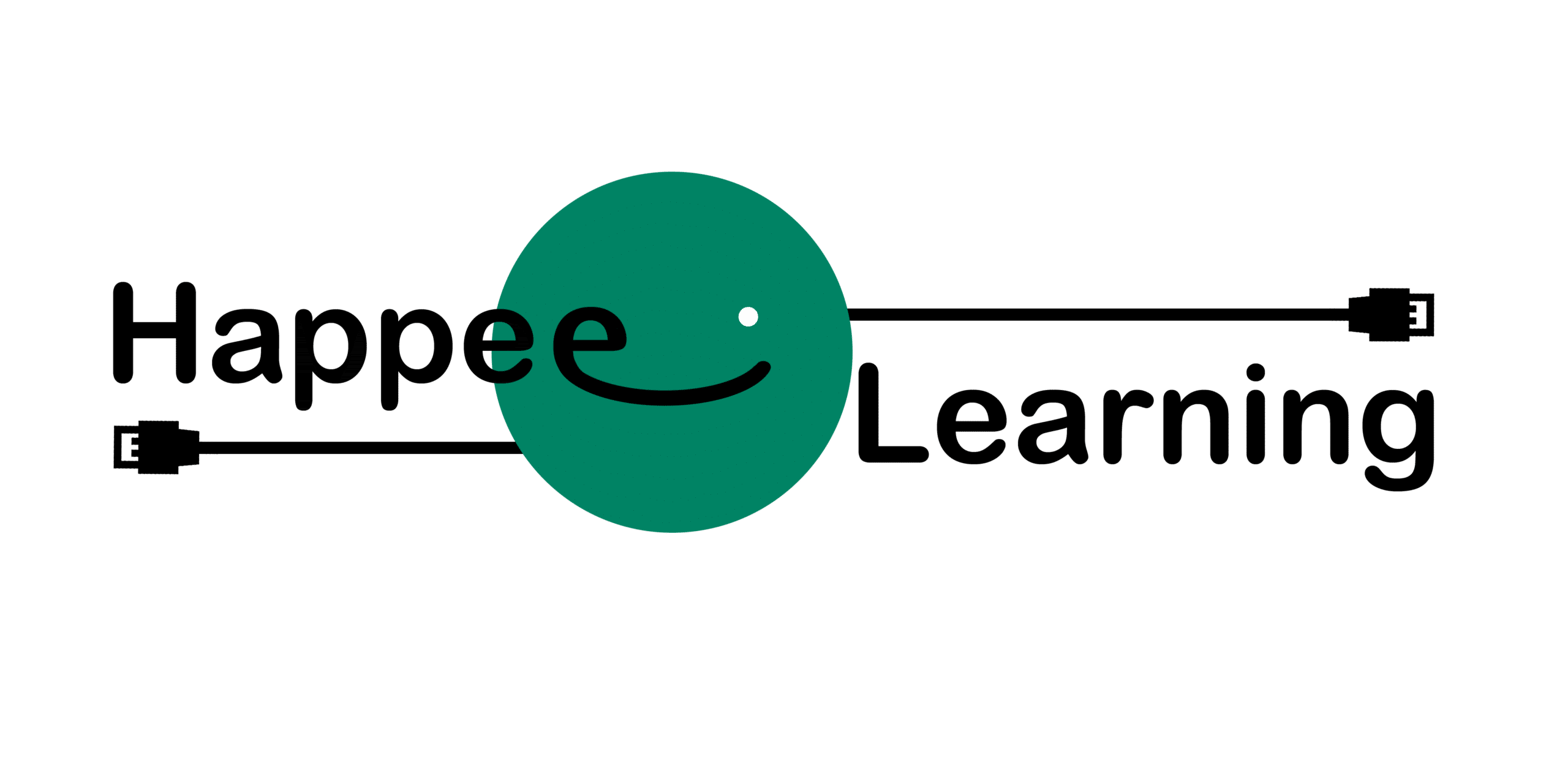 Happee Learning